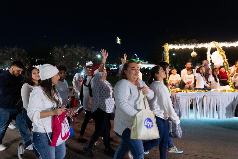 Holiday Lighted Parade_2019_429.jpg