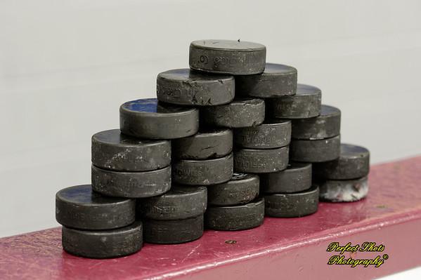 Ice Hockey ----- ( 2019 - 2020 )