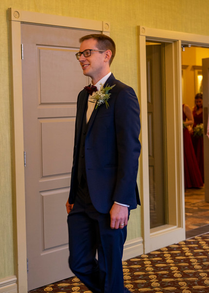 Simoneau-Wedding-2019--0242.jpg