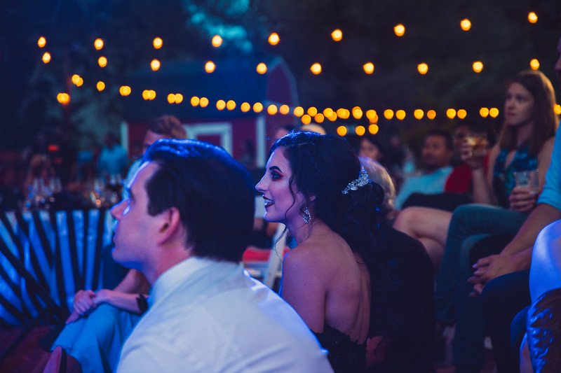 Reception Jessica and Kevin (141 of 354).jpg