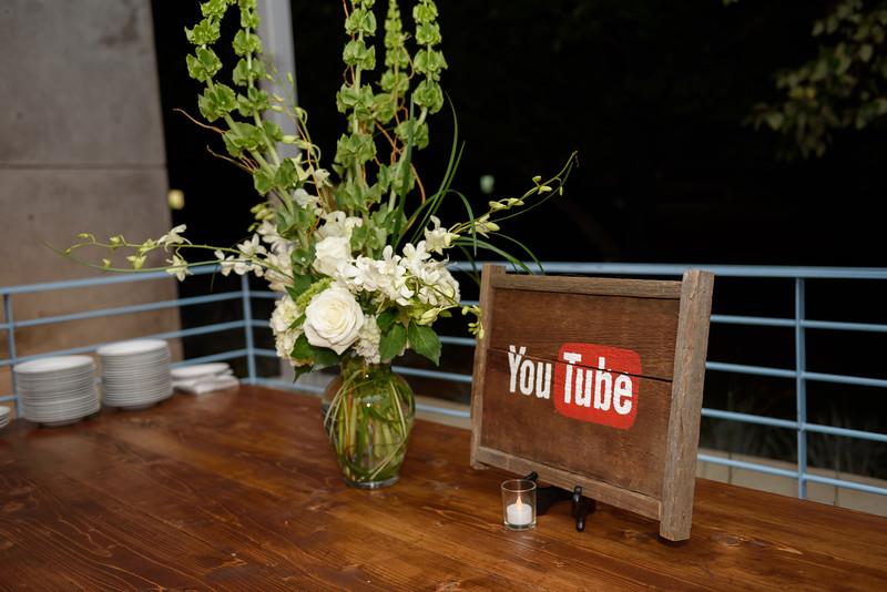 youtube_ruby-105.jpg