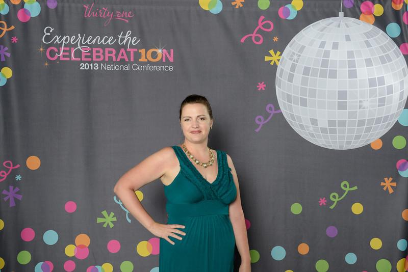NC '13 Awards - A1-594_155714.jpg
