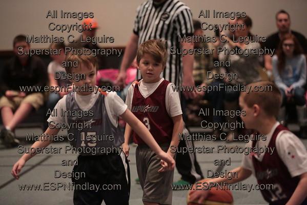 2015-02-07 Pistons vs. Bucks