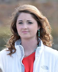 Erin Janssen