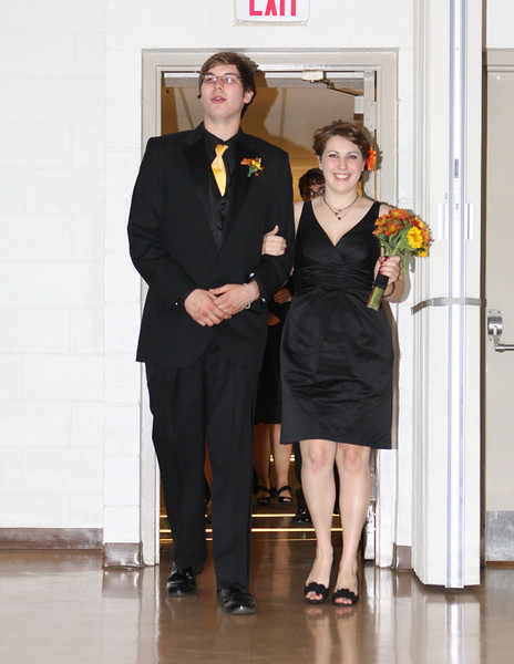 Entering Wedding (25).JPG