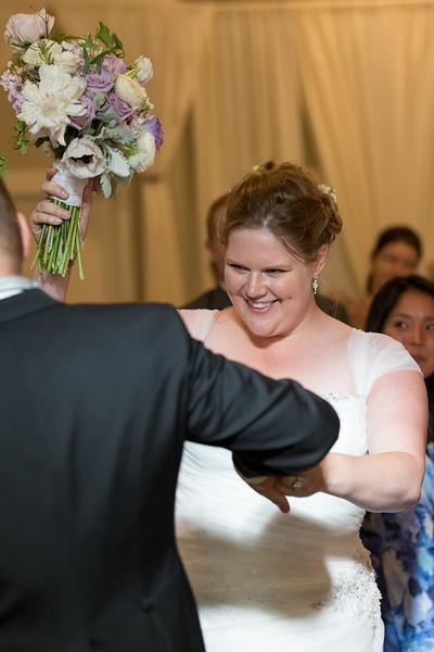 Mari & Merick Wedding - Heartfelt Words-15.jpg