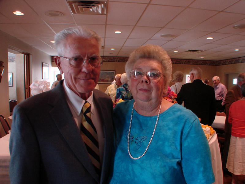 Grant and Barbara Cosner's 50th Anniversary 003.jpg
