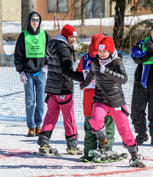 2019 ZP Snowshoe Competition-_5000230.jpg