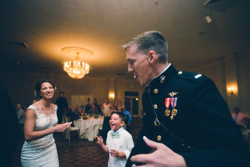 Philadelphia Wedding Photographer - Bernreuther-609.jpg