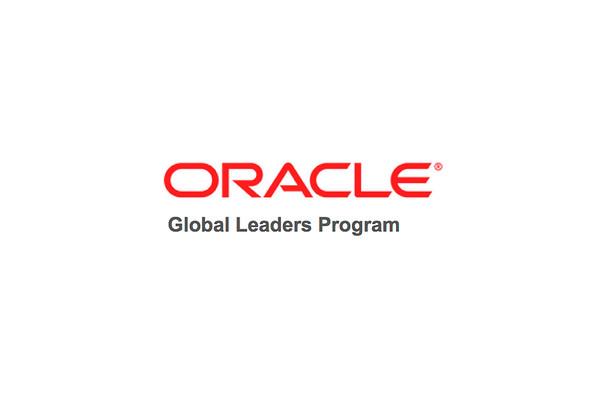 Oracle - 11 diciembre 2018