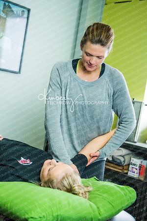 Momentum Physical Therapy
