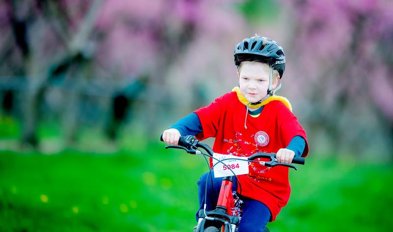 103_PMC_Kids_Ride_Natick_2018.jpg