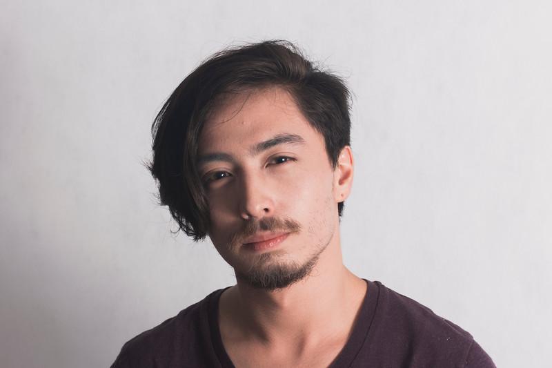 Allan Bravos - Ensaio Renan Suto-31.jpg