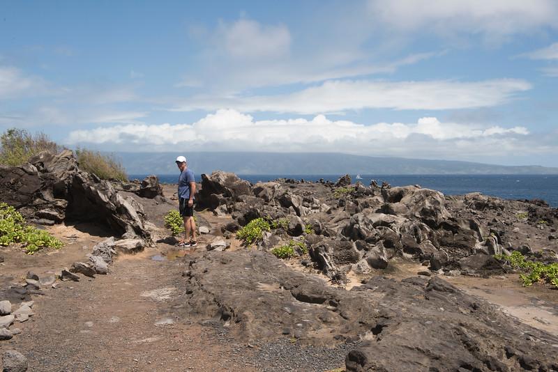 hawaii_0061.jpg