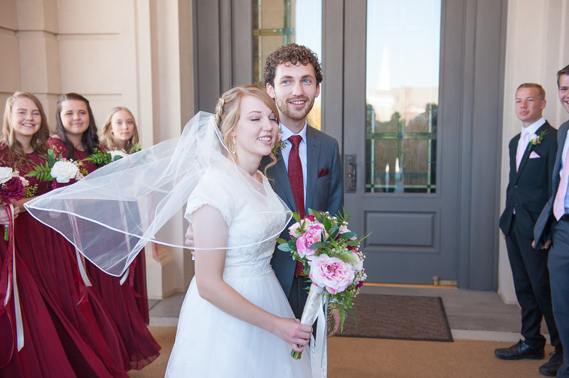 Corinne Howlett Wedding Photos-66.jpg