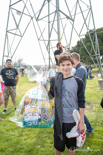 Community Easter Egg Hunt Montague Park Santa Clara_20180331_0208.jpg