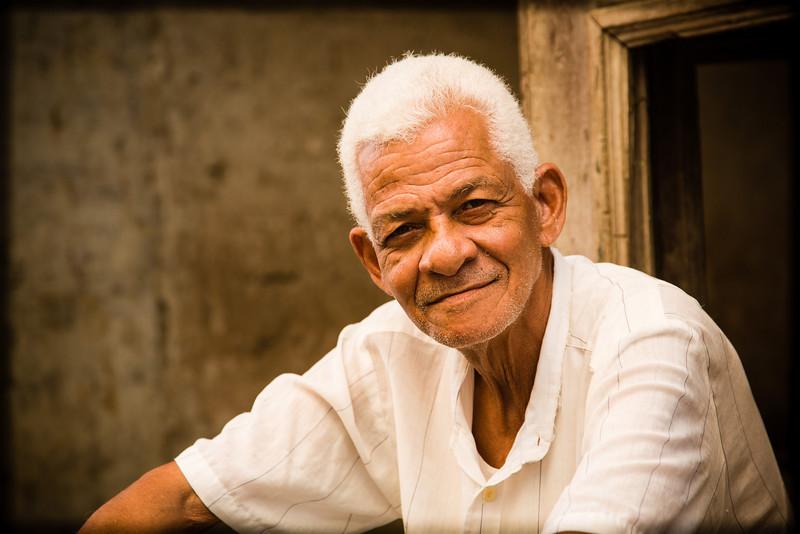 Cuba-Havana-IMG_9502.jpg