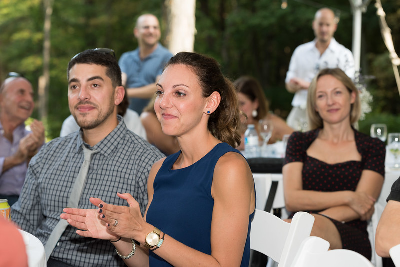 Corinne-Brett-Wedding-Party-306.jpg
