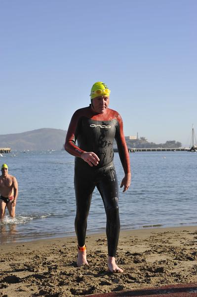 Centurion Swim 2008 Beach Shots 144.jpg