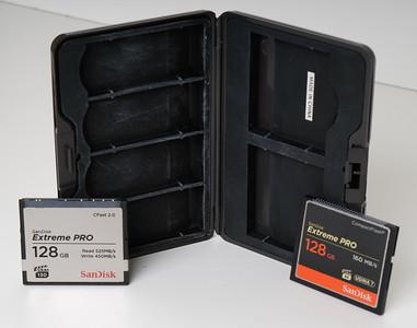 Canon 4 Sale Nov. 2019