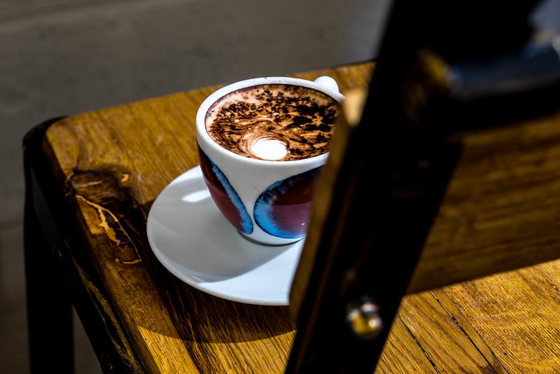 Cafe Rei - High Resolution37.jpg
