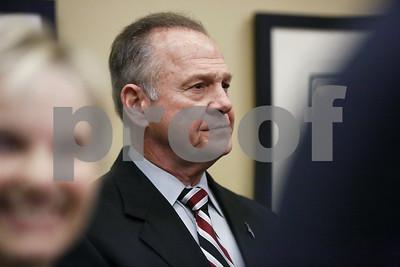 roy-moore-losing-republican-endorsements-after-new-accusations