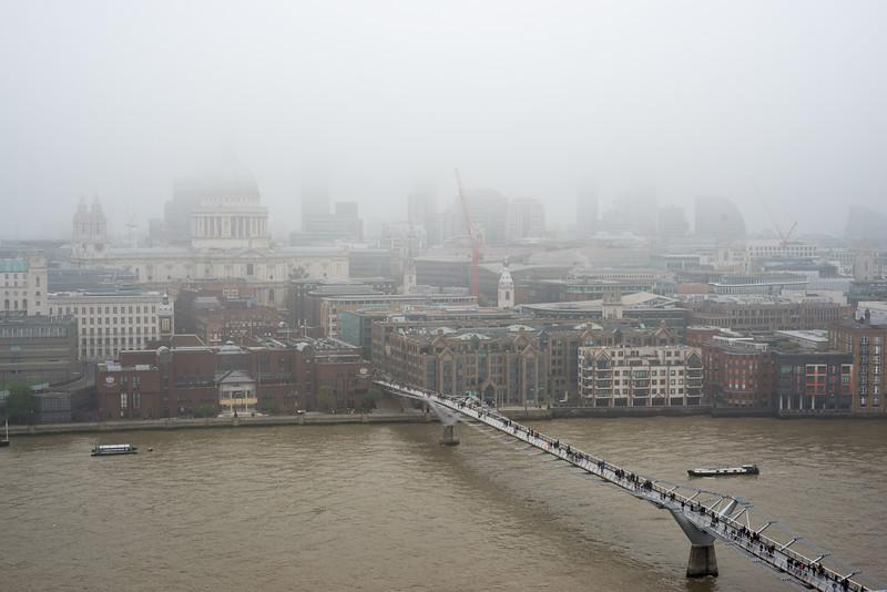 Foggy-London-from-Tate.jpg