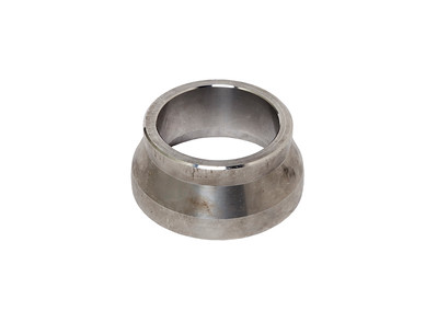 JOHN DEERE 2140 2650 SERIES ENGINE TURBO CHARGER RING
