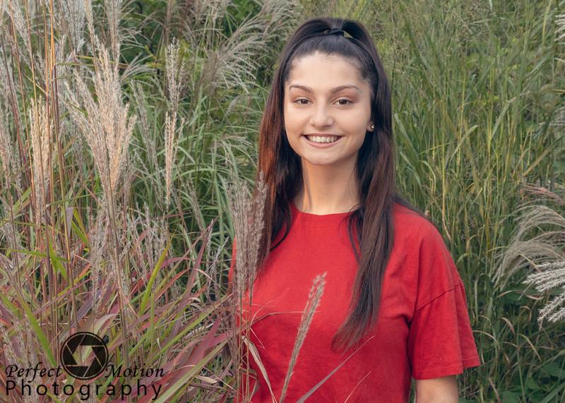 Kristin Casaccia 08.jpg
