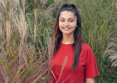 Kristin Casaccia