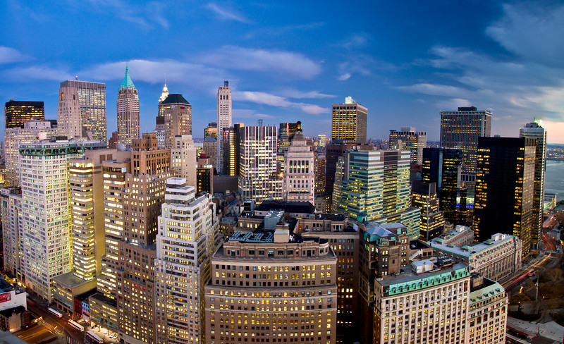 Untitled_Panorama2-2.jpg