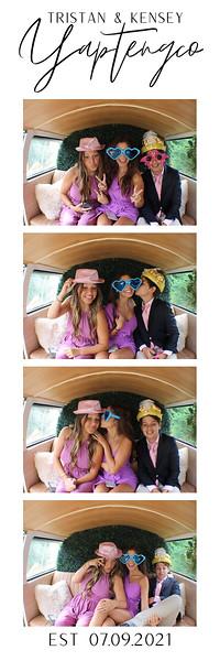 Yaptengco Wedding 7.9.21