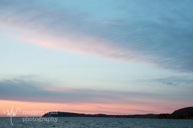 sunset springtime-9730.jpg