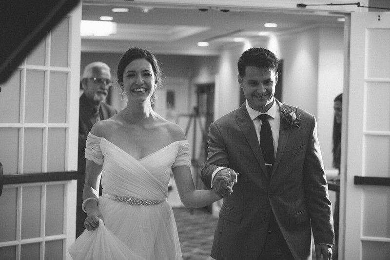 MP_18.06.09_Amanda + Morrison Wedding Photos-2801.jpg