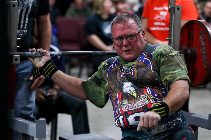 20180127_PowerLifting_HoosierOpen_SL_0520.JPG