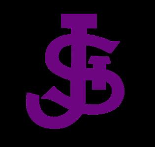 St. Joseph logos