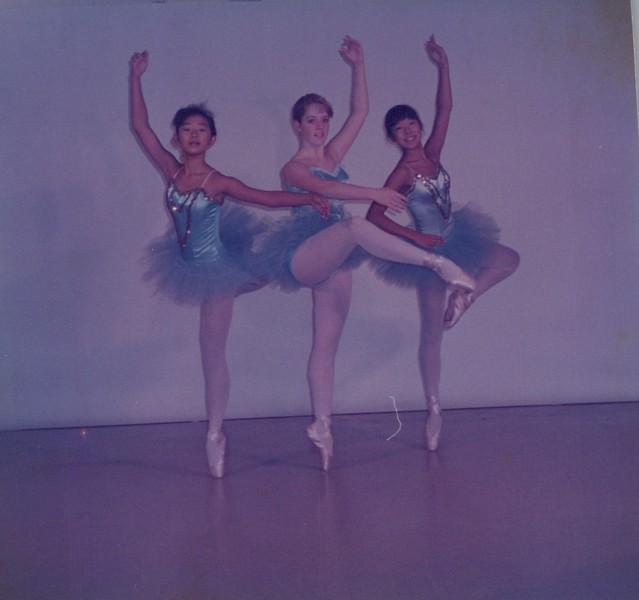 Dance_1923.jpg