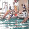 35_20141214-MR1_6751_Occidental, Swim