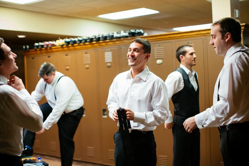 Torres Wedding _Getting Ready  (122).jpg