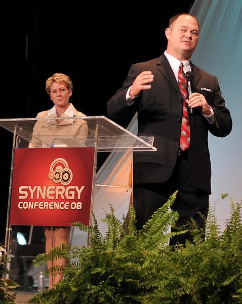 Markiewicz Synergy 2008 - David Friend-240.jpg