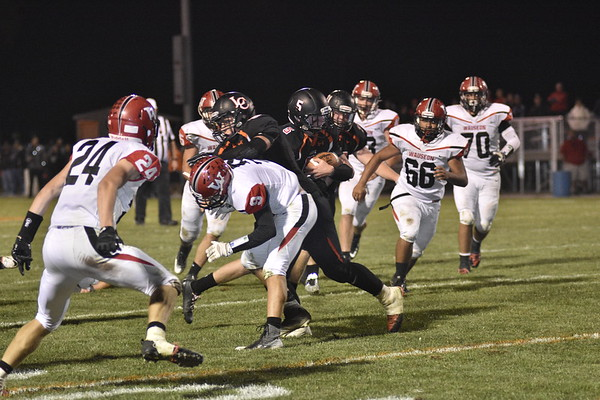 09-29-17 Sports Wauseon @ Liberty Center FB