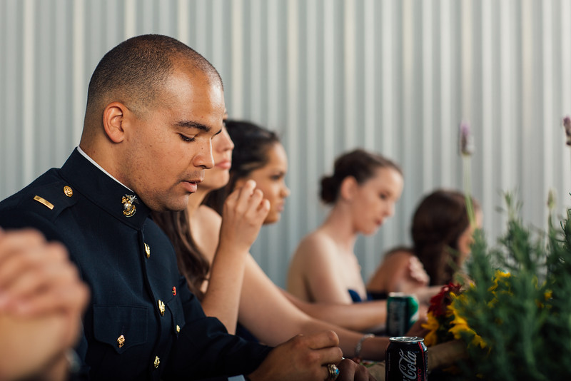Kevin and Hunter Wedding Photography-15760474.jpg