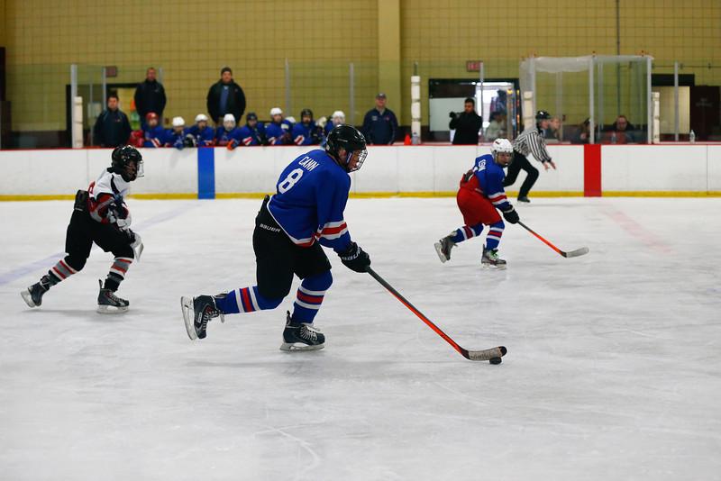 Agawam Hockey-65.jpg