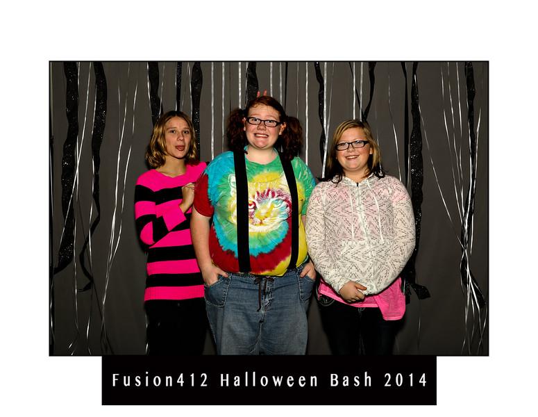 Fusion412 Halloween Bash 2014-07.jpg