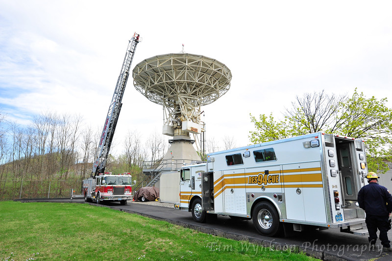 satellite-rescue-drill-5979.jpg