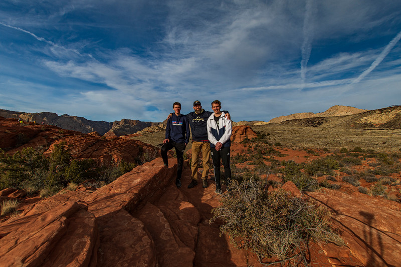 Andrew-Joel-Graham-Snow-Canyon-Utah.jpg