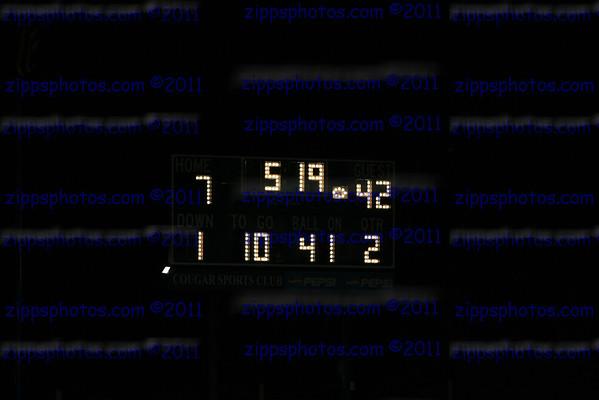 AC at CAM 9-17-2011 v fb