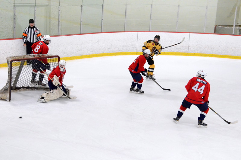 160207 Jr. Bruins Hockey-078.JPG