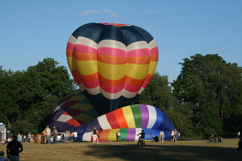 Car Balloon 019.jpg