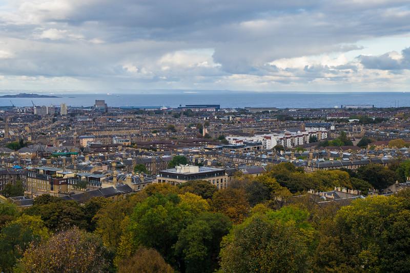 Edinburgh (20 of 44).JPG